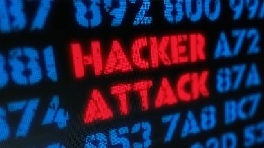 DoS and DDoS Attacks and Prevention