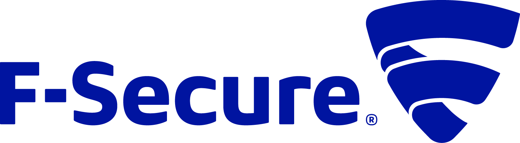 F-Secure Endpoint Protection