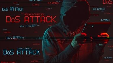 How to Prevent Man in The Middle Attack (MITM) Attack