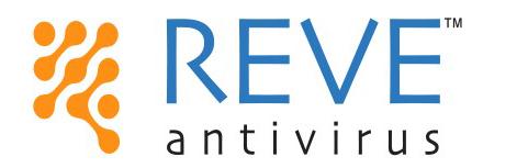 REVE Total Security Antivirus