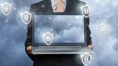 Small Office Network Security Tips