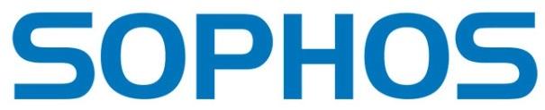 Sophos Intercept X Endpoint Protection