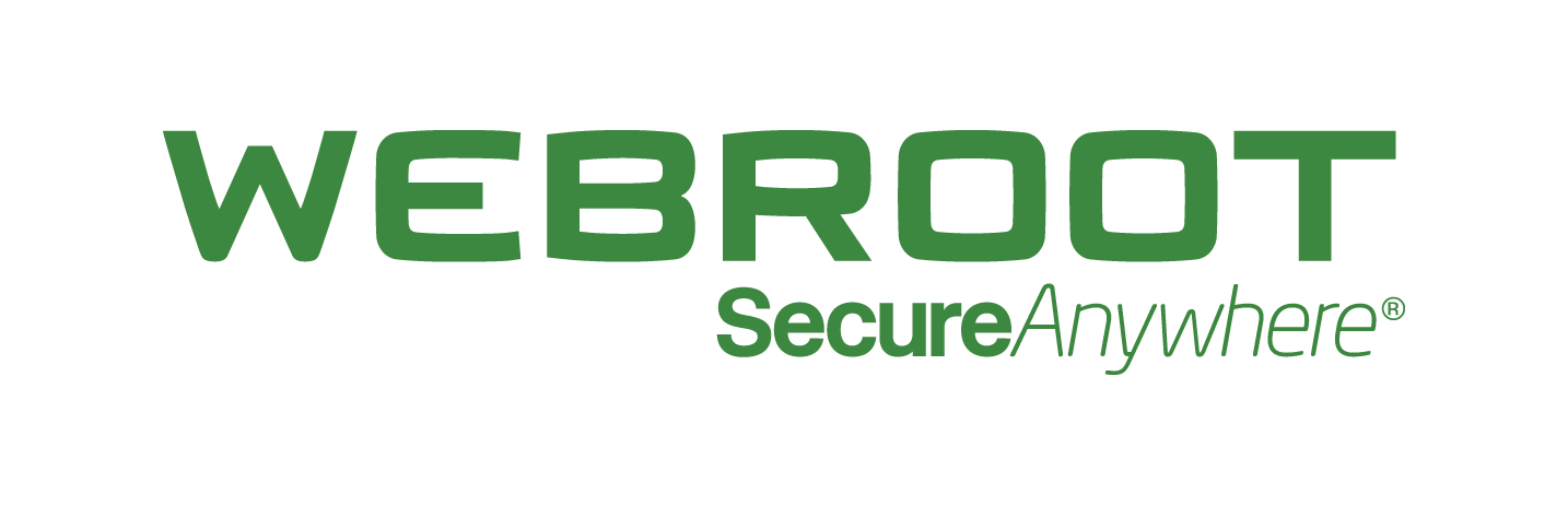 Webroot Server Antivirus