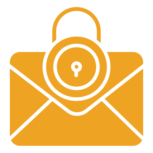 email protection