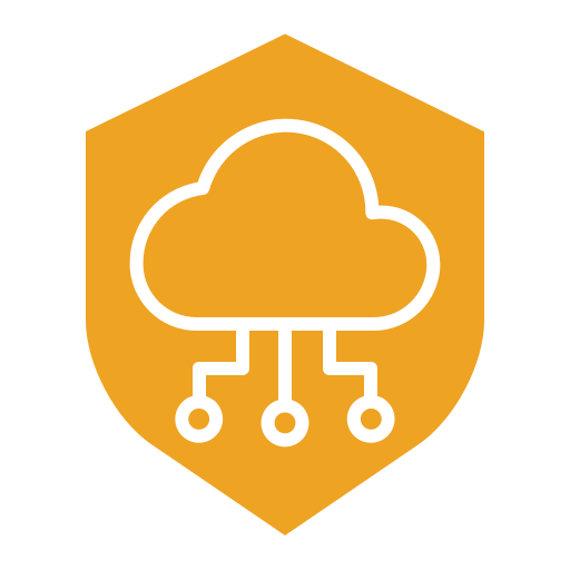 managed cybersecurity services