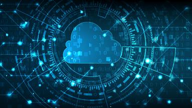 Benefits-of-Cloud-Computing