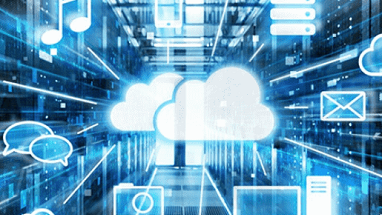 Examples-of-cloud-computing-2020