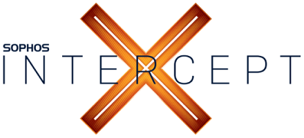 Sophos Intercept X Advanced