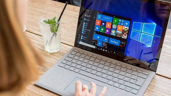 difference between windows 10 home vs pro 2020