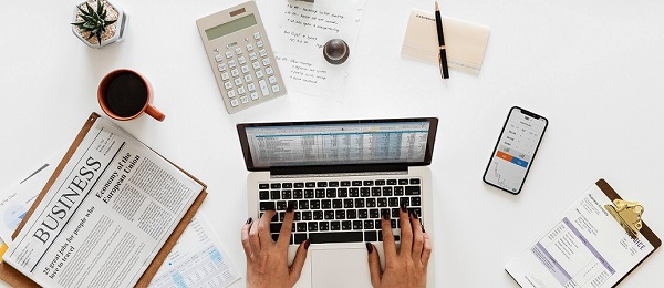 8 Best Free Accounting Software for Small Business