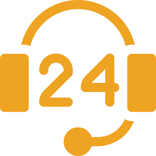 24-7 it support