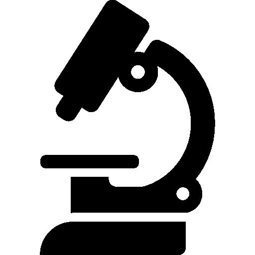 Laboratory HIPAA Support