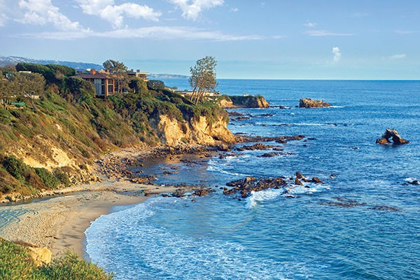 Del Mar California IT Support