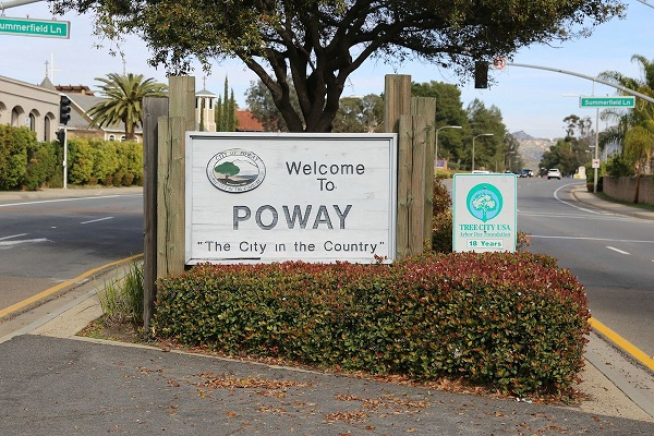 IT Services and Computer Support Poway