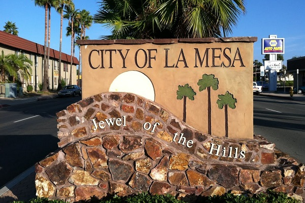 IT Support LA MESA - CALIFORNIA
