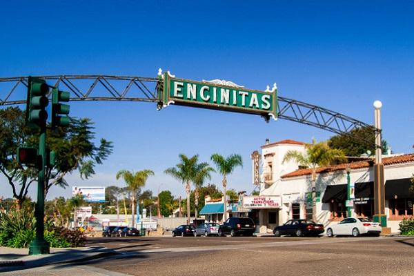 encinitas-it-support in CA